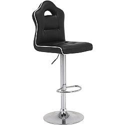 Barová Židle Linz