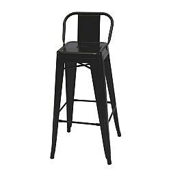 Barová Židle Louis