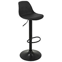 Barová Židle Scandi