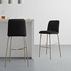 Barová Židle Tara