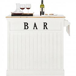 Barový Stůl Remy