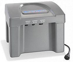 Batéria Akkubox Esotec 101810 12 V / 24 Ah