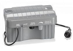 Baterie Akkubox Esotec 101818 6 V / 3,2 Ah