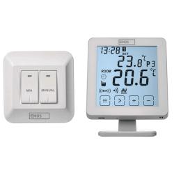 Digitální pokojový WiFi termostat EMOS P5623