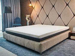 Dormeo Matrace Comfort Deluxe
