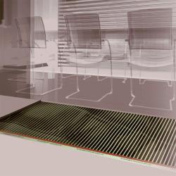 ECOFILM F 604/55 - 40 W/m²