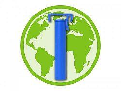 EcoSavers Spořič vody do WC