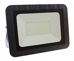 EkoLight LED reflektor 200W Neutrálna biela