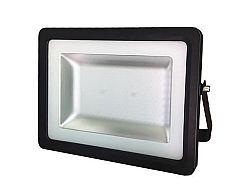 EkoLight LED reflektor 200W Studená biela