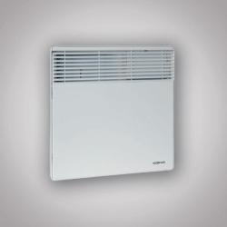 Elektrický přímotopný konvektor ECOFLEX F117-TAC10 1000W