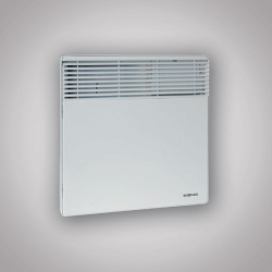 Elektrický přímotopný konvektor ECOFLEX F117-TAC15 1500W
