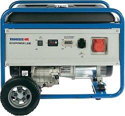 Elektrocentrála Endress ESE 6000 DBS 6,9kVA