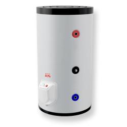 Elíz Elektrický stacionární ohřívač vody Eliz EURO 150 S 3000W