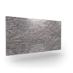 FENIX Mramorový sálavý panel MR 500 Madura 500W