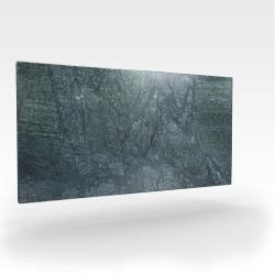 FENIX Mramorový sálavý panel MR 800 Verde 800W