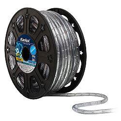 Kanlux 08631 GIVRO LED-BL 50M  Svetelný had - LED