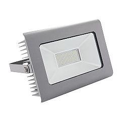 Kanlux 25586 ANTRA LED100W-NW GR   Reflektor LED SMD