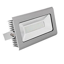 Kanlux 25587 ANTRA LED150W-NW GR   Reflektor LED SMD