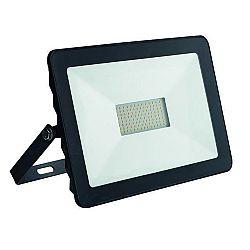 Kanlux 31073 GRUN LED N-50-B   Reflektor LED MILEDO
