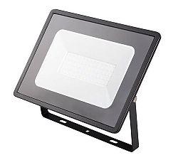 Kanlux 31153 GRUN V2 LED-50-B Reflektor LED MILEDO