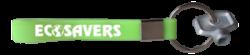Klíč na odvzdušněním radiátorech Ecosavers