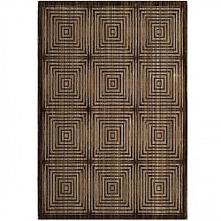 Koberec Safavieh Valance, 228 x 154 cm