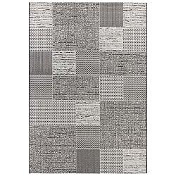 Koberec vhodný do exteriéru Elle Decor Curious Agen, 115 x 170 cm