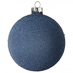 Koule Na Vánoční Stromek Lena