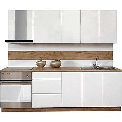 Kuchyňský Blok Atena 240