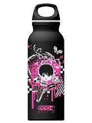Láhev Eco Bottle Love n Tears 650ml