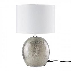 Lampa Stolní Ilias, Max. 1x28watt