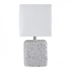 Lampa Stolní Lucy Max. 60 Watt