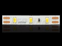 LED line® 5m LED pás Neutrálna biela 16W/m 300x SMD5730 CRI>95