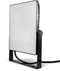 LEDlumen LED reflektor 50W 4450lm Studená biela