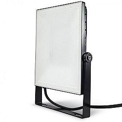 LEDlumen LED reflektor 70W IP65 Neutrálna biela