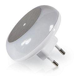 LEDlumen Nočná LED lampa 230V 1.9W Light Sensor
