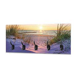 Lišta S Háčky Sunset 18915