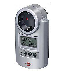 Měřič spotřeby energie PM 231 E Primera - Line Brennenstuhl 1506601