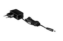 Napájací zdroj k tlakomeru TSA8040