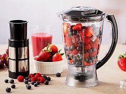 Nástavec pro smoothies  na multifunkční mixér 7v1