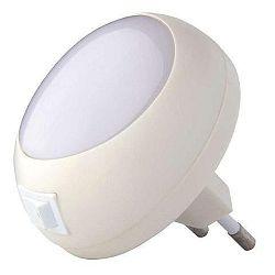 Noční světlo do zásuvky EMOS 230V , 5x LED