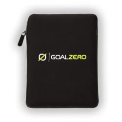 Ochranný obal na powerbank Goal Zero Sherpa 100AC