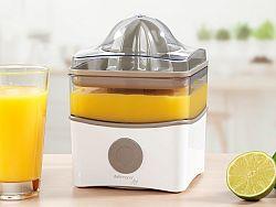 Odšťavňovač na citrusy Joy