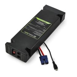 Optimalizační nabíjecí MPPT modul Goal Zero pro solární generátor Yeti