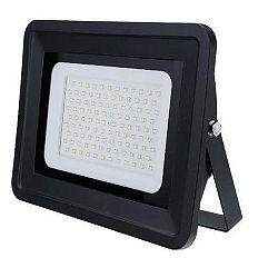 Optonica LED reflektor 100W Neutrálna biela