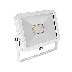 Optonica LED reflektor 30W I-Design - Neutrálna biela