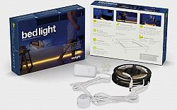 Osvetľovacia LED súprava pod posteľ