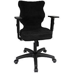 Otočná Židle Alta