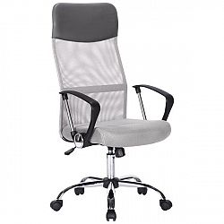 Otočná Židle Pro Mladé Medea *cenový Trhák*
