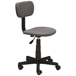 Otočná Židle Tim *cenový Trhák*